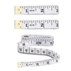 SeungBuy Tape measure The Professional 30 Foot Heavey Duty 14