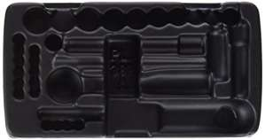 Facom P 389A–Plateau Plastique R.430adp R.431adp