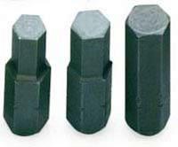 SK Outil à Main 820385/40,6cm Tige Douille hexagonale, 8mm