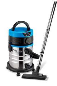 Aqua Vac Excell 24 S Synchro