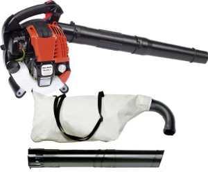 Souffleur à essence «pB – 250.4 souffleur à moteur à essence