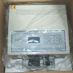 Cgoldenwall 0,1–16㎡ automatique à dénuder Bender Éplucheur ordinateur câble dénuder machine multifonction Fil machine à éplucher avec certificat CE