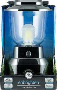 GE Chromatic 3D LED SuperbrightLight Torch by GE