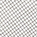 Summer Window Mosquito Netting Patch Repairing Broken Holes on Screen Window