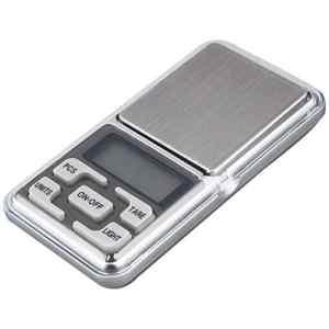 CUHAWUDBA CUHAWUDBA(R) Balance Mini balance numerique 0.01g a 100g Precision LCD electronique