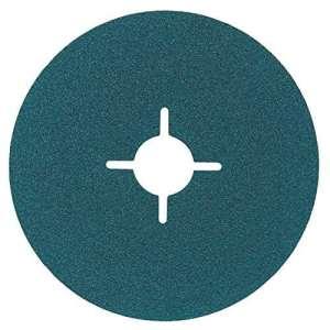 Rondelle Metabo ZK Fibre 115 622973000 P 50 mm