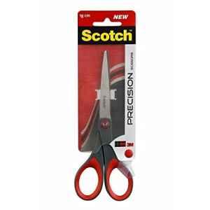 Scotch Ciseaux PRECISION 18 cm