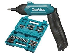 Makita DF001DW Akku-Knickschrauber 3,6 V