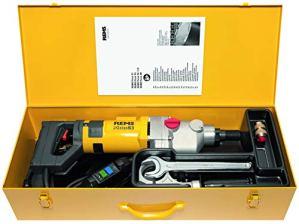 Rems Picus S3Basic-Pack–Machine électrique/à perforateur Picus S3Basic-Pack