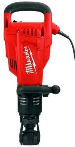 Milwaukee 4933464118 Marteau DE DÉMOLITION 16 KG HEXAGONE 28 MM-K1528H, Multicolore