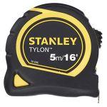 Stanley POCKET TAPE 5M/16FT 19MM 0-30-696
