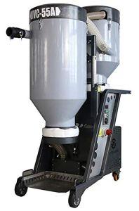 Aspirateur industriel PR-VC-800 avec disque de poussière fine (machine à démo, un an au prix spécial)
