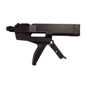 Ram – pistolet Mousse Intumescente, 5 L