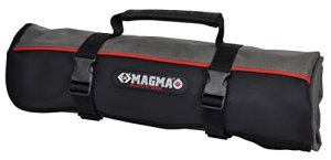 C.K Magma MA2718 Trousse à outils