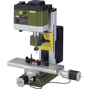 Fraise CNC Proxxon Micromot FF 500/BL-CNC 24360 230 V 1 pc(s)