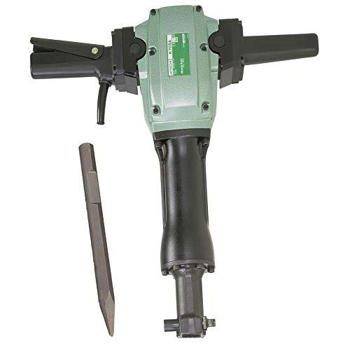 Hitachi H70sa 1240watt 45j 20kg Professional Hex Crusher