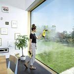 Kärcher 16332180 Nettoyeur de vitres