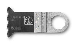 Fein E-Cut 63502235070 Lames de scie