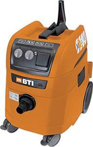 BTI Aspirateur NTS 20 A-2 1400 W