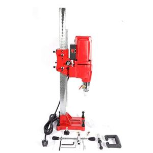 Moden Masonry Perceuse à carotteuse FM22 diamond Core 3300 W fit M22 diamond Core Drilling Machine à percussion