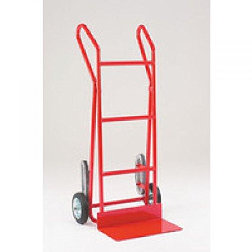 Fsmisc FD Crawler Stairclimb Transporter jusqu'à 309043
