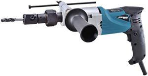 Jepson 495090 GSMPRO M18 Taraudeuse