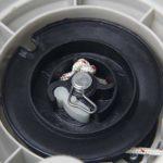 KATSU Kit de Montage du Démarreur à Rappel Corde de Démarreur Remplacer les Scies à Tronçonner STIHL TS 410 & TS 420 (TS410 & TS420)