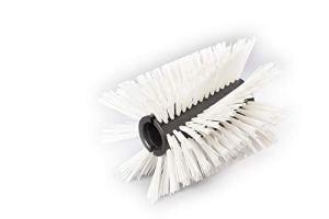 Ratioparts 61-403 brosse à balai