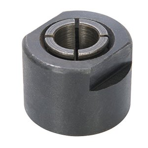 Triton TRC008 516353 8 mm Router Collet