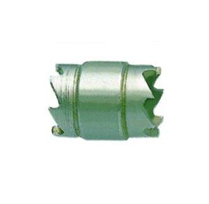 Ruko-Cabesa Fraisage 10 mm
