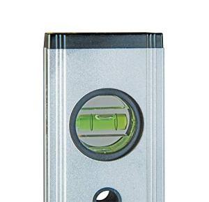 Stanley 042087 Niveau électronique 40 cm
