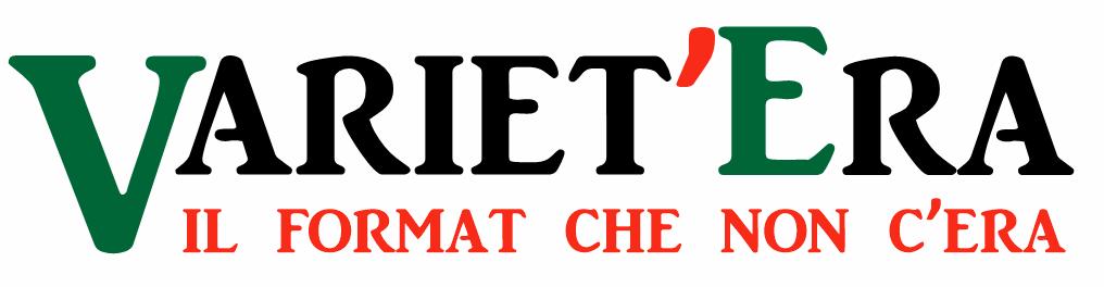 Variet'Era Logo