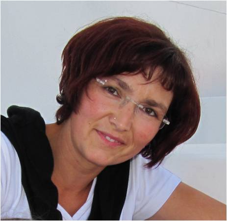 Vera Honerbach, Lerncoach