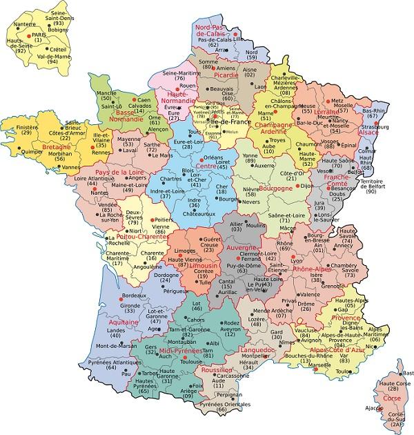 cours de cuisine biarritz