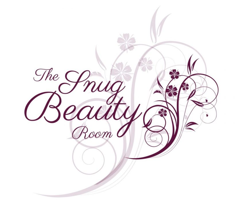 Snug Beauty Logo