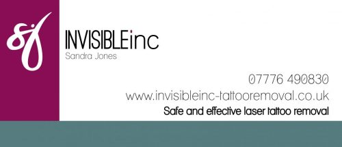 Invisibleinc Facebook Cover