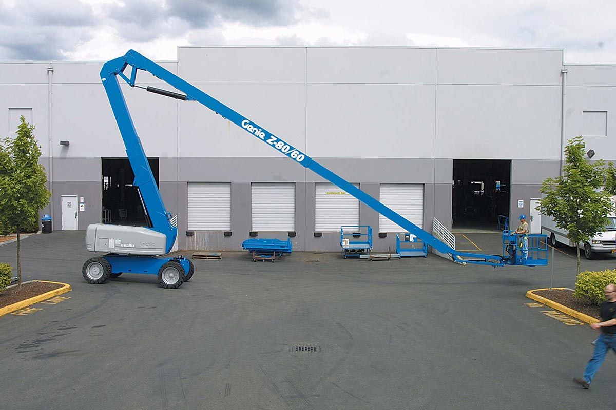 small resolution of view z 8060 alt3 image genie z 80 60 articulating boom lift