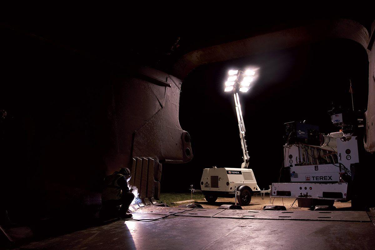 medium resolution of view al 5ht alt5 image genie al 5ht light tower