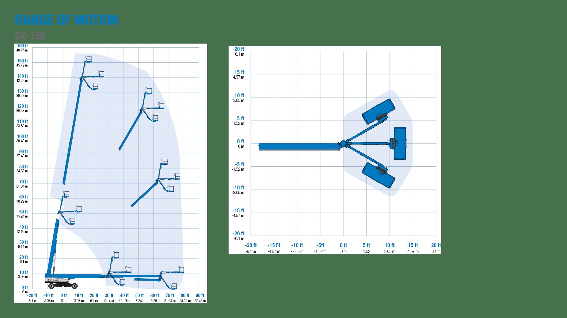 medium resolution of  taylor dunn wiring diagram efcaviation com taylor dunn wiring on taylor dunn accelerator