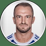 Veton Berisha FM 2019 Rating, Reviews, Profile   FM Scout