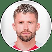 87, gómez, sergio, 19, am rlc, huesca, 14. AS Monaco (France) Football Manager 2021 profile | FM Scout