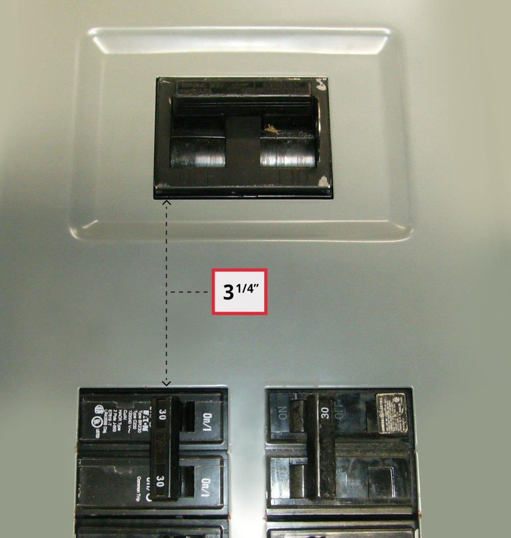 medium resolution of syl 200 panel syl200 i lg