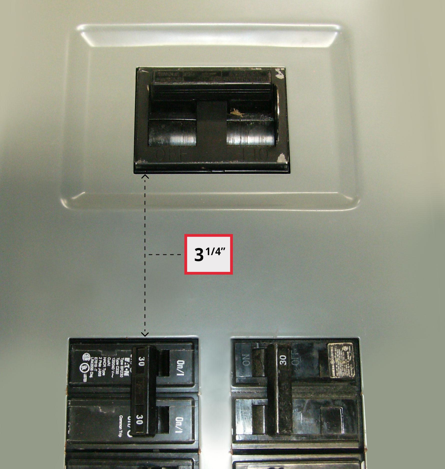 hight resolution of syl 200 panel syl200 i lg