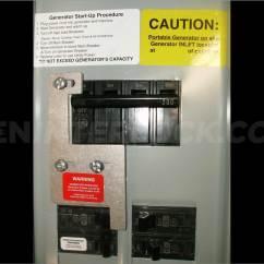 Carrier 30ra 200 Wiring Diagram Label Heart Square D Qo 100 Amp Panel Heat Pump