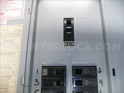 small resolution of general electric home fuse box wiring diagram for you general electric home fuse box