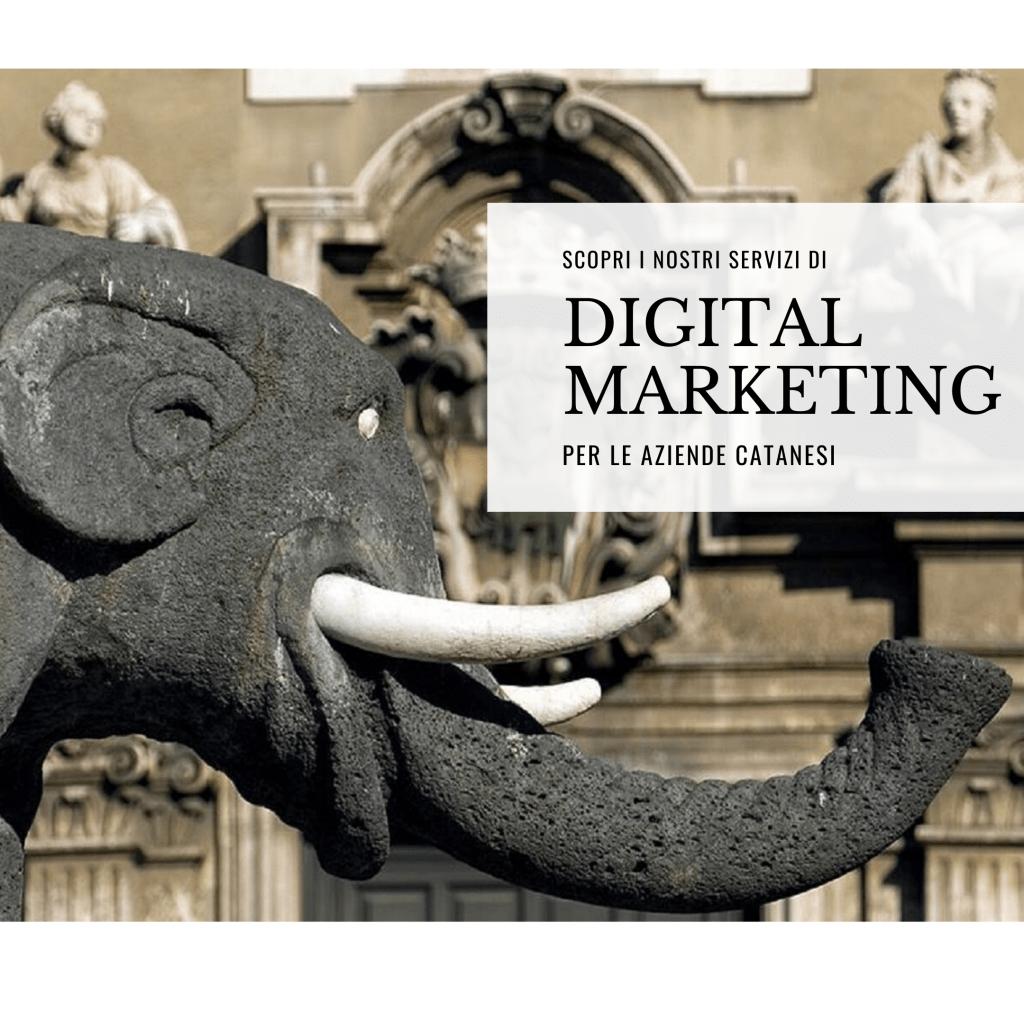 digital marketing a catania eugenio chiara