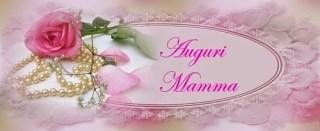 Festa della mamma|Genitorialmente