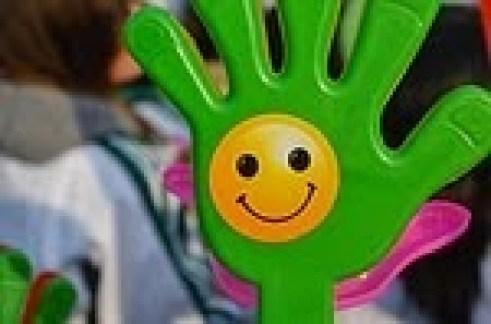Genitorialmente | Giochi d'estate per bambini