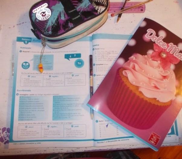 Come organizzarsi per i compiti - inizio della scuola