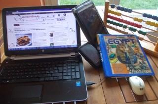 Genitorialmente - Nativi digitali - Genitori